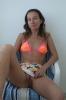 Krásné nahé amatérky_162