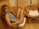 Krásné nahé amatérky_187