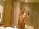 Krásné nahé amatérky_33