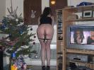 Krásné nahé amatérky_41