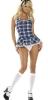 Nádherný nahý modelky_4