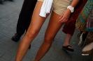 Miluju ženský nohy_2