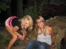 Opilý holky k mání_4