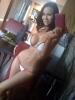 Porno fotky_65