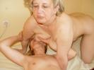 Starší ženský