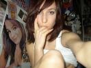 Super brunetka Lenka_1